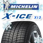 ミシュラン X-ICE3
